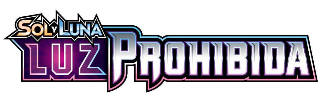 NP: Hoy sale al mercado la expansión más reciente del juego de cartas coleccionables Pokémon, Sol Y Luna-Luz Prohibida