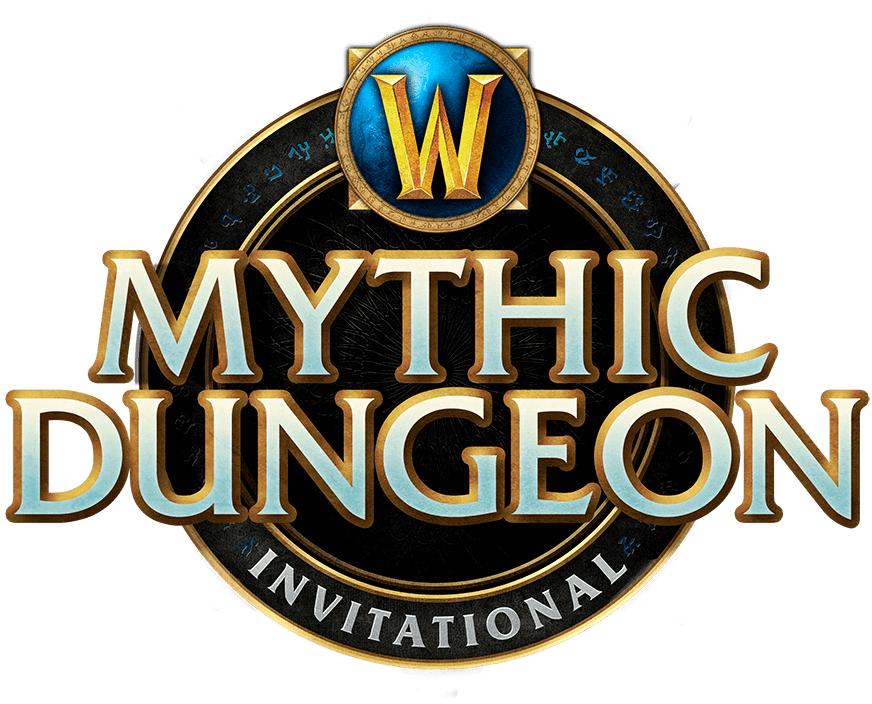NP: Se acerca la final global del Mythic Dungeon de WoW