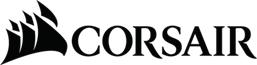 NP: Brilla con los modelos Platinum o Silver, CORSAIR lanza las nuevas PSU en COMPUTEX 2018