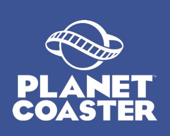 NP: El nuevo Vintage Pack llegará a Planet Coaster el próximo 10 de julio