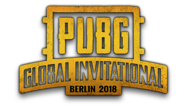 NP: PUBG Corporation anuncia los equipos que participarán en el evento PUBG Global Invitational 2018 (PGI 2018)