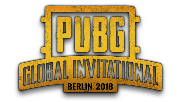 A la venta las entradas para el evento PUBG Global Invitational 2018