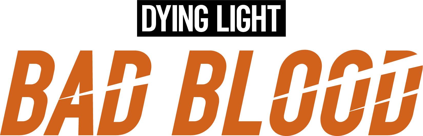 NP: Dying Light: Bad Blood – salta a la lucha el próximo mes de septiembre