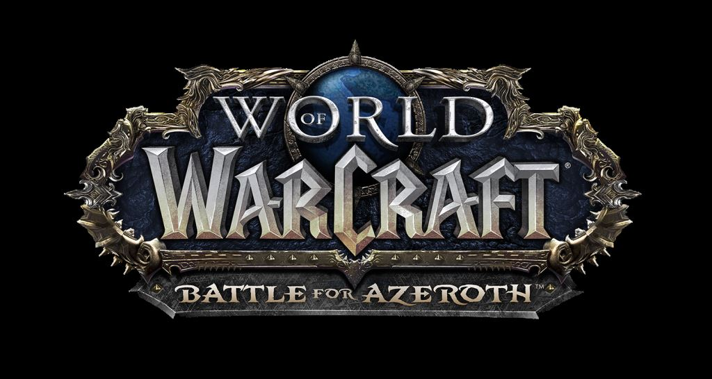 NP: El conflicto consume World of Warcraft®: ¡Ha llegado Battle for Azeroth™!