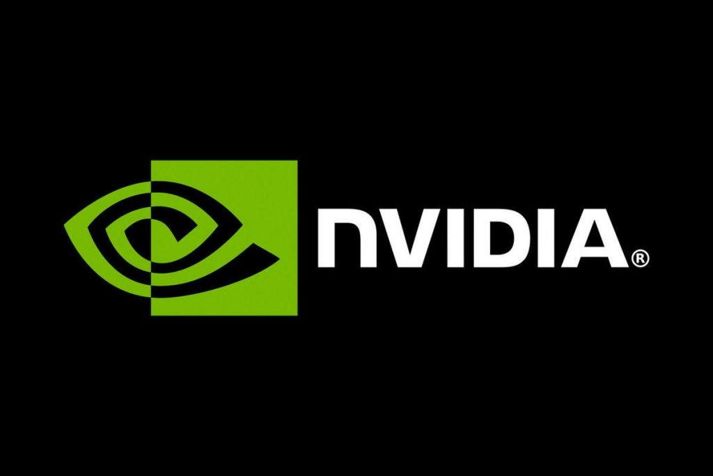 NP: GeForce RTX cuenta ya con un pack de Battlefield V, Wolfenstein II: The New Colossus, NAS y un nuevo Game Ready Driver de Darksiders III