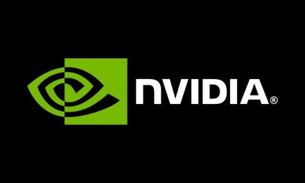 Nvidia GeForce 417.35 WHQL ya disponibles
