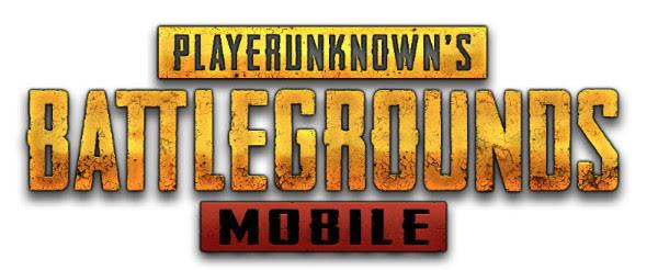 """NP: PUBG Mobile se alía con, """"Misión Imposible: Fallout"""""""