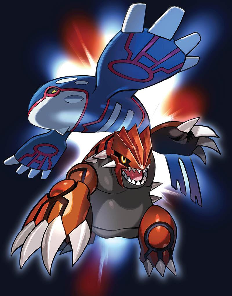 NP: ¡Ya está disponible Sol y Luna-Tormenta Celestial, la nueva expansión de JCC Pokémon!