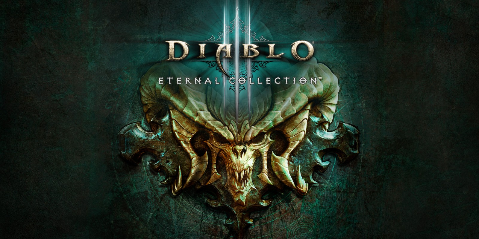 NP: Diablo III Eternal Collection invade Nintendo Switch el 2 de noviembre