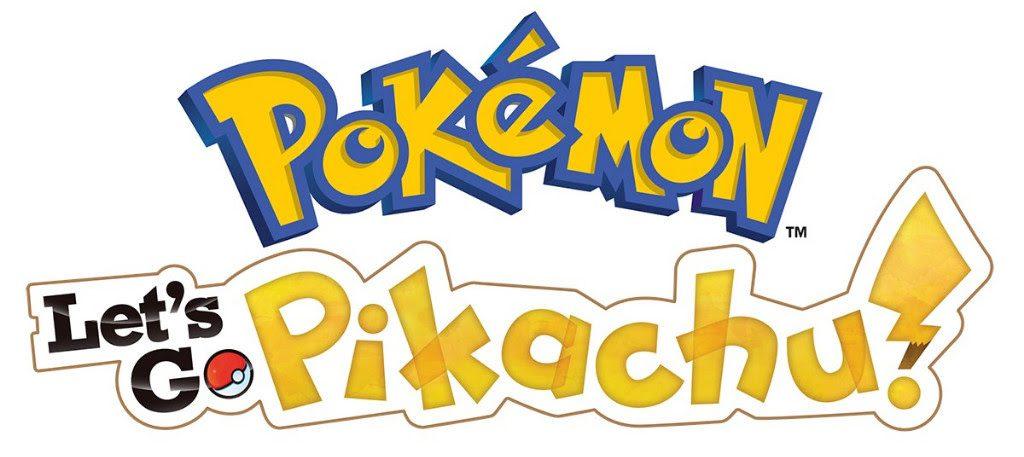 NP: Técnicas Secretas, movimientos exclusivos y mucho más en el último anuncio de Pokémon: Let's Go, Pikachu! y Pokémon: Let's Go, Eevee!