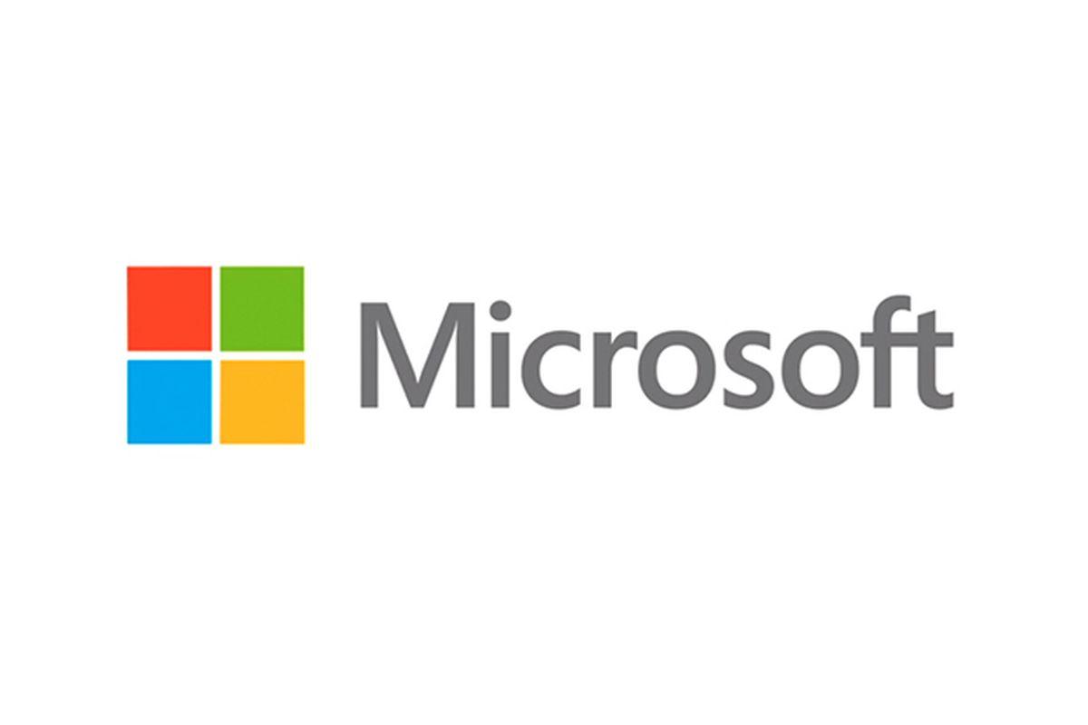 NP: Nicola Previati, nuevo director de Soluciones Empresariales de Microsoft Ibérica