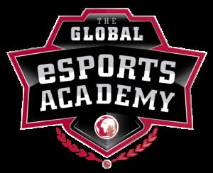 Xbox contará con The Global Esports Academy durante la feria de videojuegos Madrid Games Week 2018, que se celebrará durante los días 18, 19, 20 y 21 en IFEMA