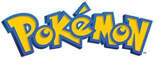 NP: El nuevo tráiler completo de la película Pokémon El poder de todos ya está disponible