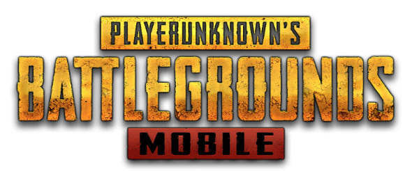 NP: PUBG MOBILE hace equipo con A BATHING APE