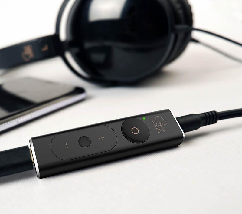 NP: Creative Super X-Fi se lanza el próximo 1 de noviembre en EEUU tras el gran éxito cosechado en Singapur