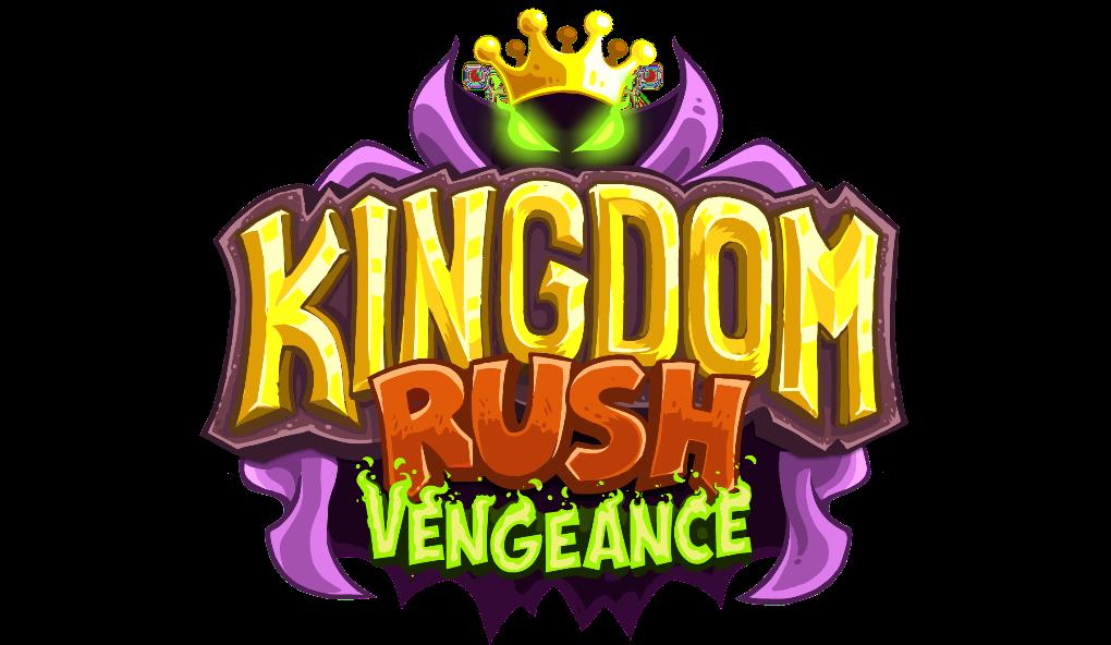 NP: ¡Vuelve la aclamada saga de Tower Defense, jugada por millones de jugadores en todo el mundo!