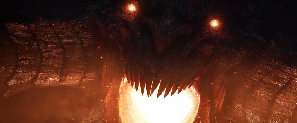 NP: Blizzard Entertainment desvela el MMO de acción RPG para móviles: Diablo Inmortal