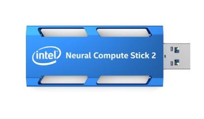NP: Intel da a conocer el Intel Neural Compute Stick 2 en la conferencia Intel AI Devcon de Beijing para la creación de dispositivos más inteligentes basados en AI en el extremo de la red
