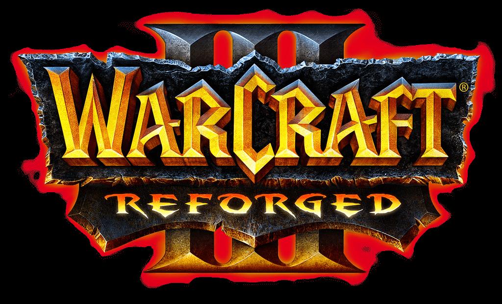 NP: Volved a vivir los orígenes de los héroes más grandes de Azeroth en Warcraft III: Reforged
