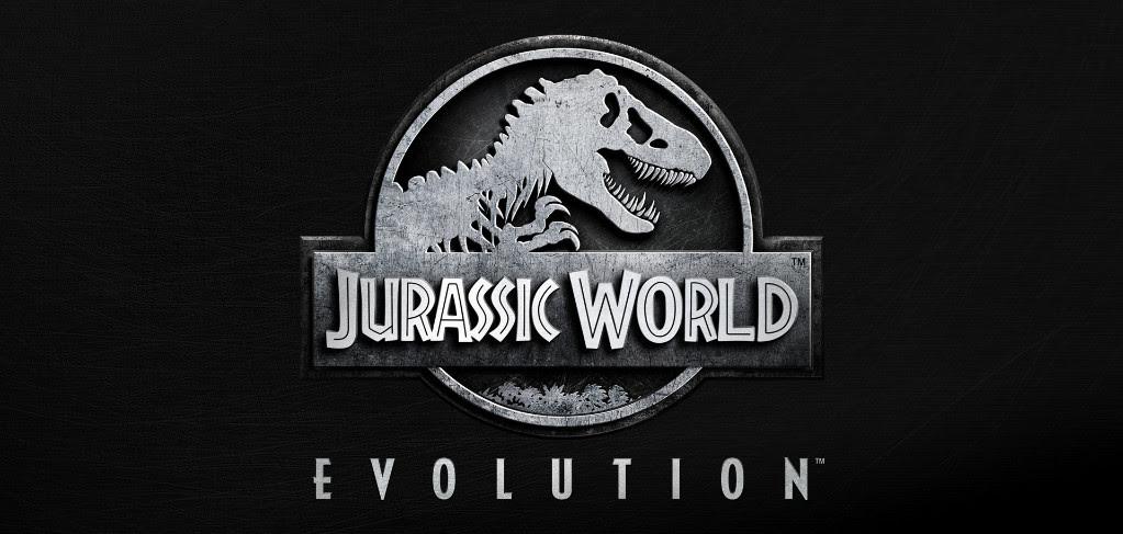 NP: Descubre los SECRETOS DEL DR. WU en Jurassic World Evolution, que estará disponible el 20 de noviembre para PC, PlayStation 4 y Xbox One