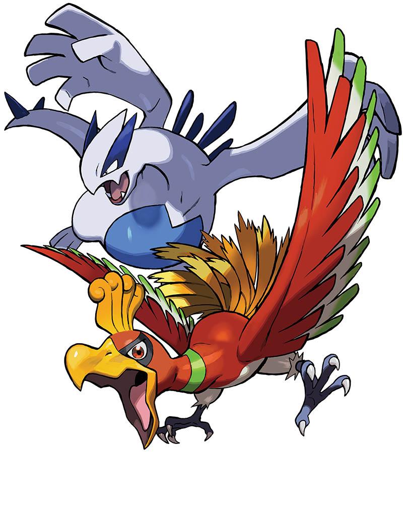 NP: La expansión Sol y Luna-Truenos Perdidos del Juego de Cartas Coleccionables Pokémon ya está disponible