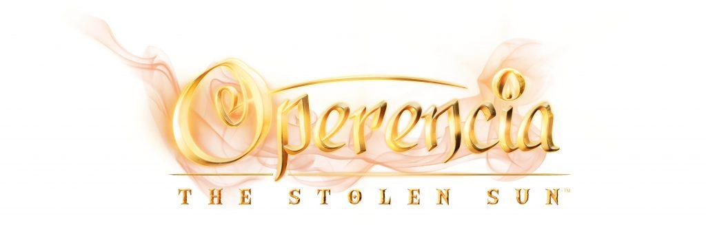NP: Zen Studios anuncia su mayor producción hasta la fecha: Operencia: The Stolen Sun