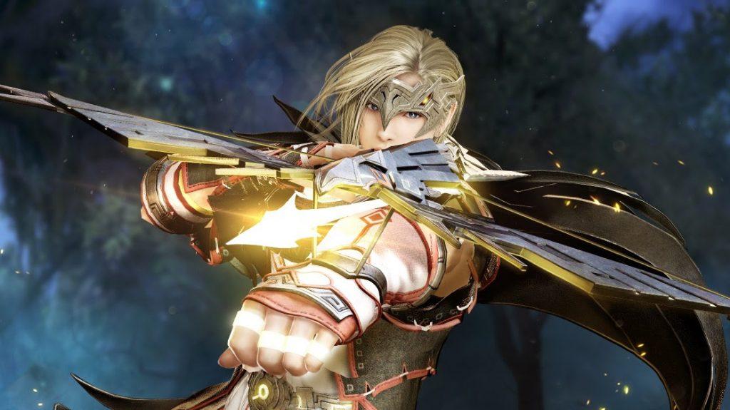 NP: Pearl Abyss anuncia su modo Battle Royale y la nueva clase Montaraz durante el evento Festa de Black Desert Online
