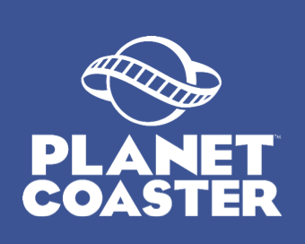 NP: Recorrido por Planet Coaster: Magnificent Rides Collection