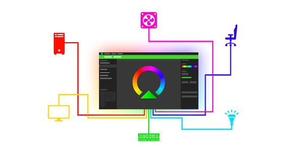 NP: Razer Chroma trabaja con Amazon para habilitar las capacidades de Alexa en millones de dispositivos gaming