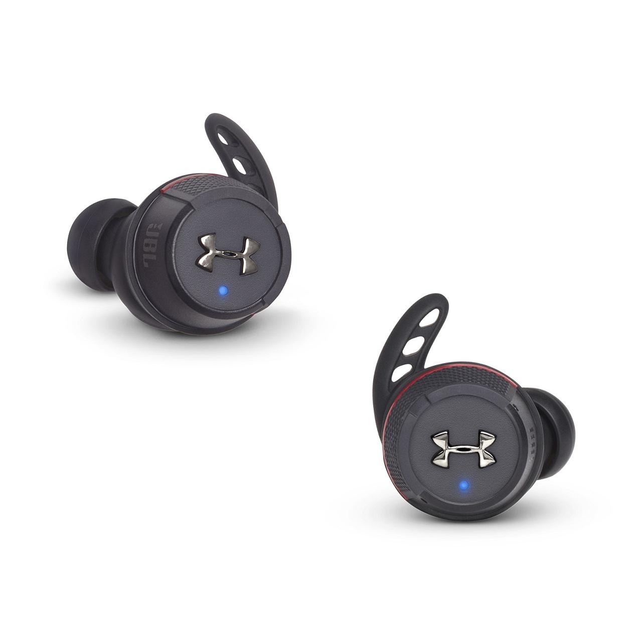 NP: Súmate al True Wireless con los espectaculares modelos de auriculares In-Ear, auriculares para todos los oyentes de JBL