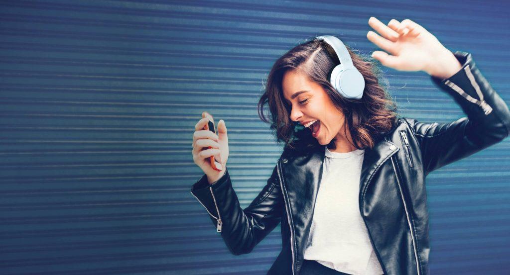 NP: Creative anuncia en el CES 2019 que la tecnología Super X-Fi está disponible en todo el mundo