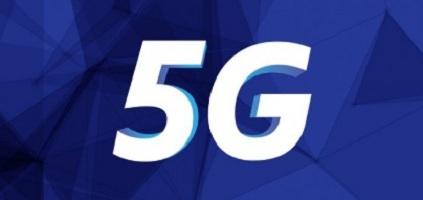 NP: Samsung, Cisco y Orange presentan un dron y robots industriales conectados con tecnología 5G en MWC