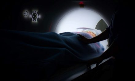 NP: La Inteligencia Artificial se pone al servicio de la detección y la lucha contra el cáncer en Europa