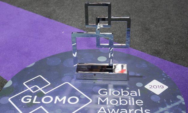NP: Samsung Galaxy Watch nombrado Best Wearable Mobile Technology en el MWC 2019