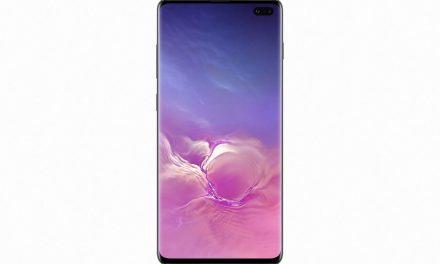 NP: Los Javis, siempre conectados gracias al Ecosistema Samsung