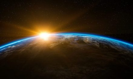 NP: AI for Earth: Ayudar a salvar el planeta a través de la ciencia de datos