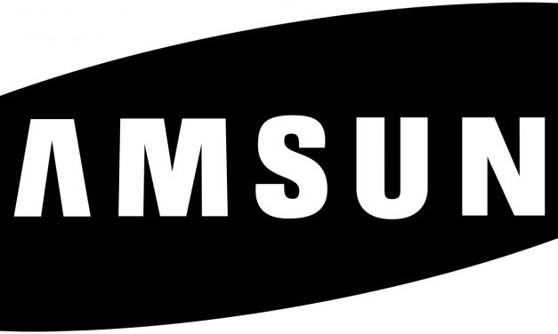 NP: Samsung Live retransmitirá 'Mobile World Live TV' a través de su red 5G durante el MWC19 Barcelona