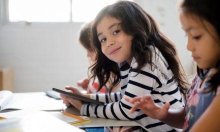 NP: Santillana contribuye a mejorar el aprendizaje con la ayuda de Microsoft