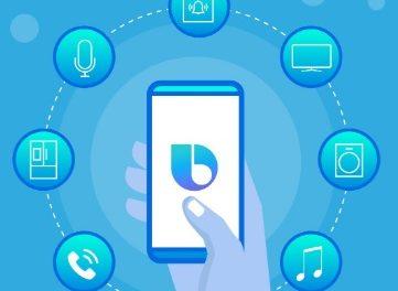 NP: Samsung amplía el alcance global de Bixby con nuevos idiomas, entre ellos el castellano