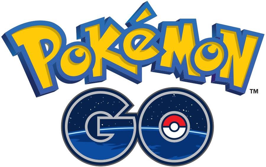 NP: Meltan variocolor aparecerá en Pokémon GO durante un tiempo limitado