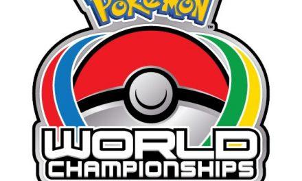 NP: Se anuncian las fechas y ubicaciones para el campeonato internacional Pokémon de Norteamerica 2019 y para el campeonato mundial Pokémon 2019