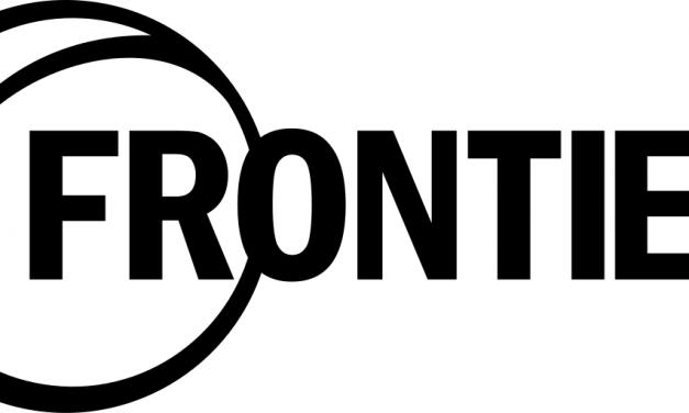 NP: Frontier ha vendido 7 millones de videojuegos desde que se convirtió en editor de sus propios títulos y alcanza beneficios record en 2018