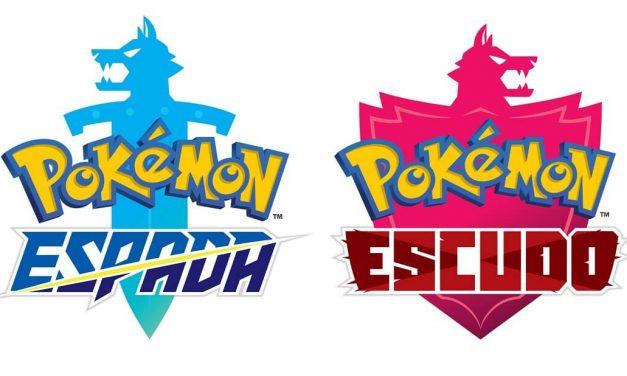 NP: ¡Una nueva aventura de Pokémon llegará a Nintendo Switch a finales de 2019!