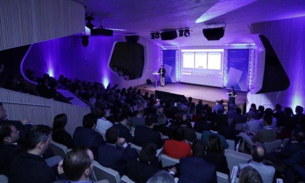 NP: Tecnología, Servicios y Banca, sectores líderes en la adopción de Inteligencia Artificial