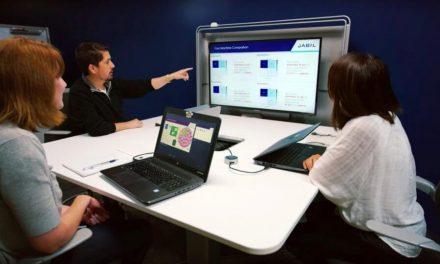 NP: Microsoft lanza una escuela de Inteligencia Artificial para directivos