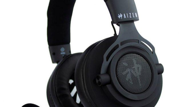 NP: Los headsets gaming de FR-Tec garantizan la mejor calidad de audio a un precio imbatible