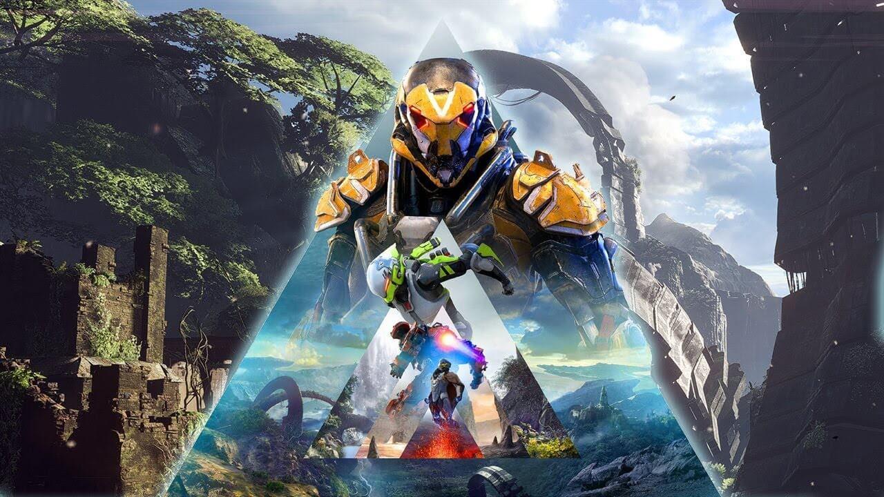 """NP: NVIDIA lanza controladores Game Ready con soporte para """"Mortal Kombat 11"""", los nuevos portátiles GTX 16 Series y tarjetas gráficas GTX 1650"""