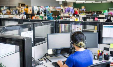 NP: Línea Directa Aseguradora unirá fuerzas con Accenture, Avanade y Microsoft para transformar la experiencia con sus clientes