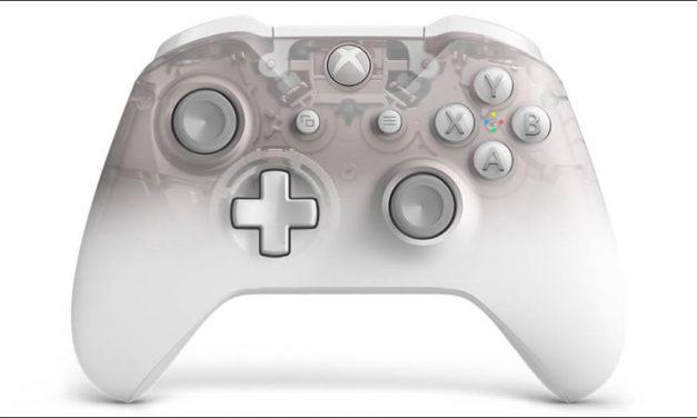 NP: Novedades en Inside Xbox Marzo 2019