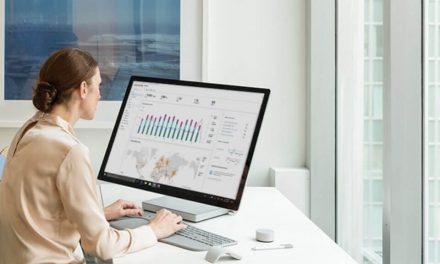 NP: Microsoft anuncia mejoras en Microsoft 365 para ayudar a los profesionales de TI